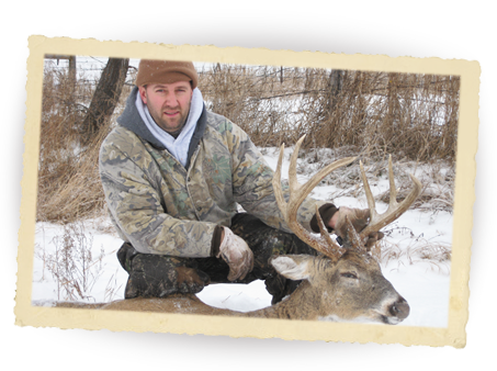 DeerHunting_photo
