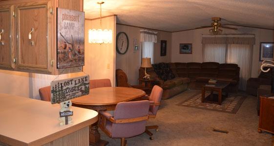 Living-room-2-002
