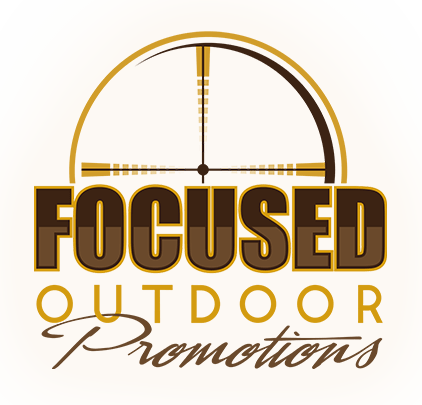 Focused Outdoor Promotions