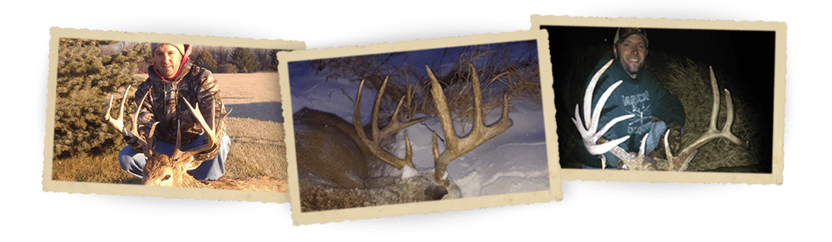 DeerHunt_CollageHeader